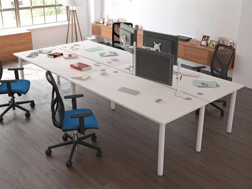 Ergonomie & Bien-être au travail