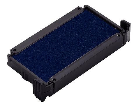 Blister de 3 recharges bleues. 6/4911
