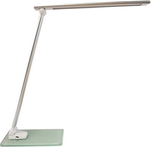 Lampe LED pliable Popy