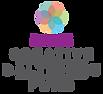 CreativeBaltimoreFund_logoweb-2021-01.pn