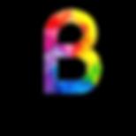 logo-bram_edited.png