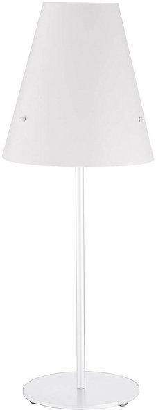 Lampe COSY