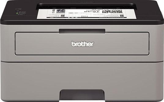 Imprimante laser Brother HL-L2310D
