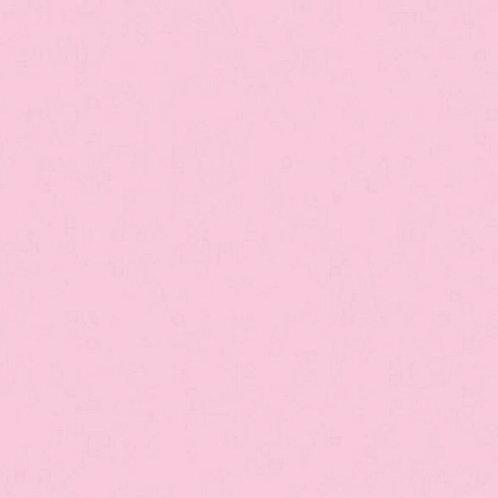 Paquet de 100 buvards format 16x21 cm 125g rose