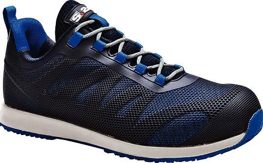 Chaussure SQUADRA S1P bleu pointure 41