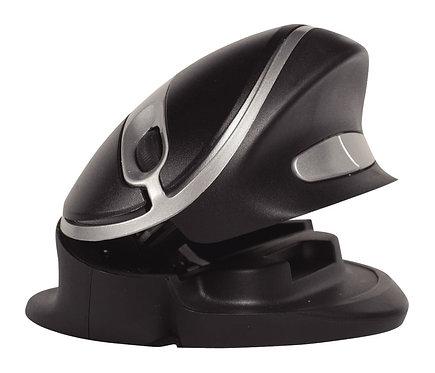 Souris Ergo Oyster Mouse sans fil