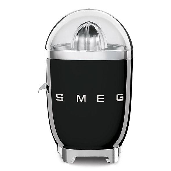 Presse agrumes SMEG