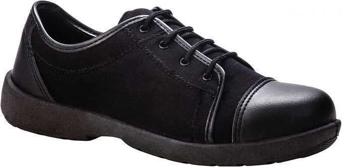 Chaussure MEGANE S1P pointure 38