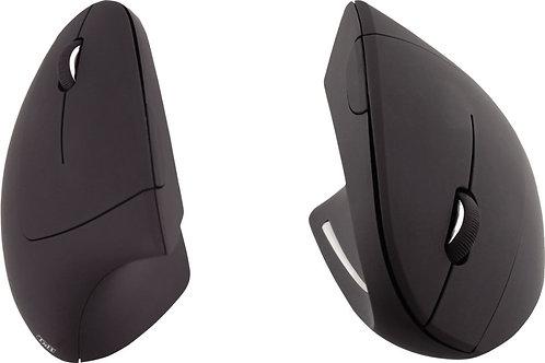 Souris T'NB ergonomique verticale sans fil pour gaucher
