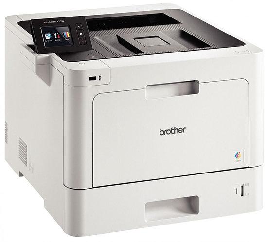 Imprimante laser Brother HL-L8360CDW