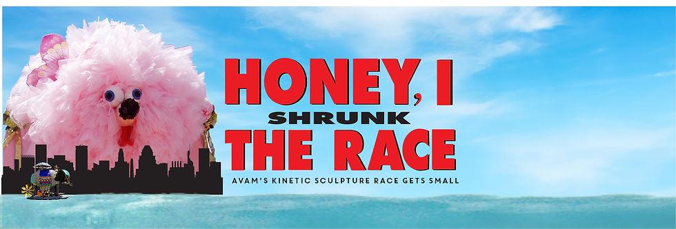 Honey Race 4.jpg