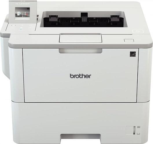 Imprimante laser Brother HL-L6400DW