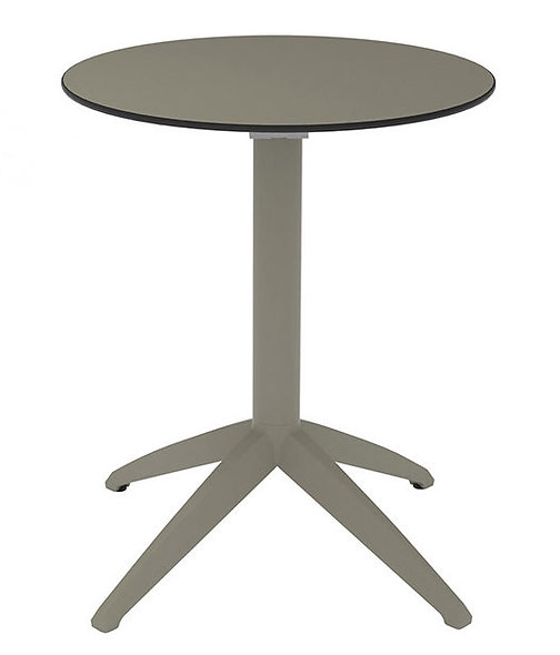 Table Margaux