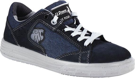 Chaussure de sécurité TROPHY S1P SRC pointure 41