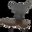 Thumbnail: Chaise TINA
