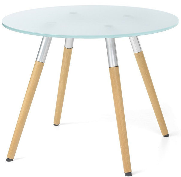 Table basse SCANDI