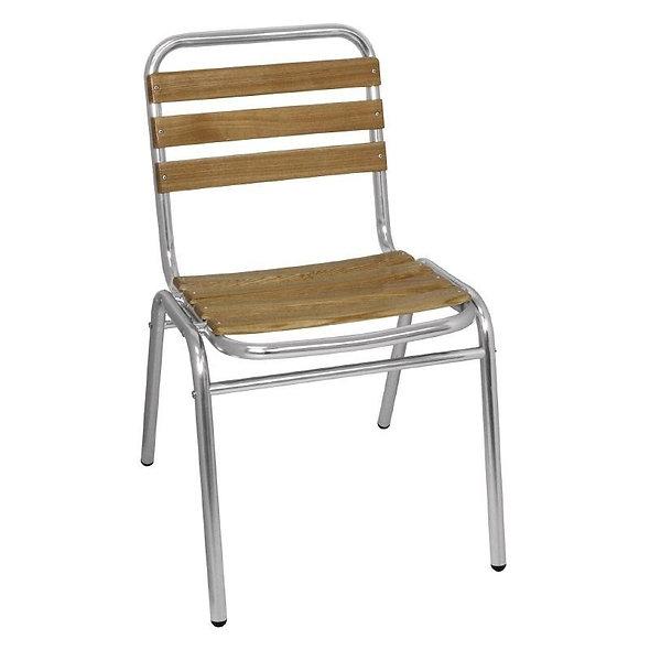 Chaise SIDNEY - Lot de 4