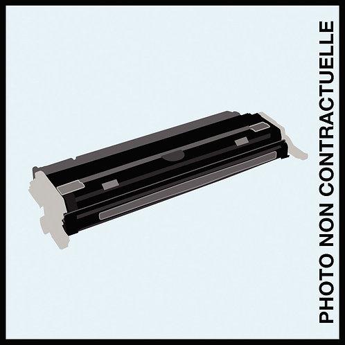 Cartouche laser à la marque Canon 046H cyan haute capacité