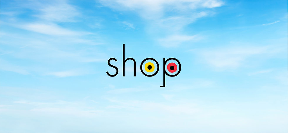 Eye shop futura.jpg