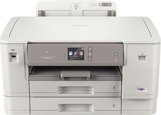 Imprimante jet d'encre  Brother HL-J6000DW