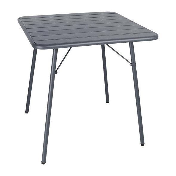 Table ACIERO