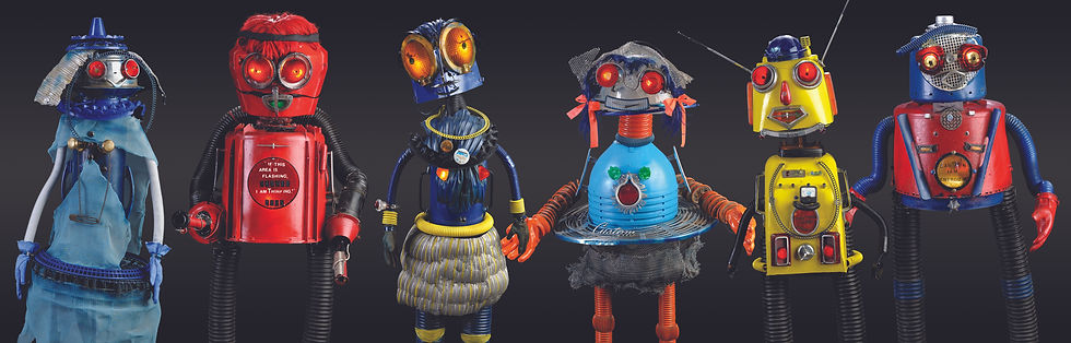 Robots line-up on Black.jpg