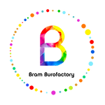 Bram Burofactory | Marketplace du mobilier de bureau