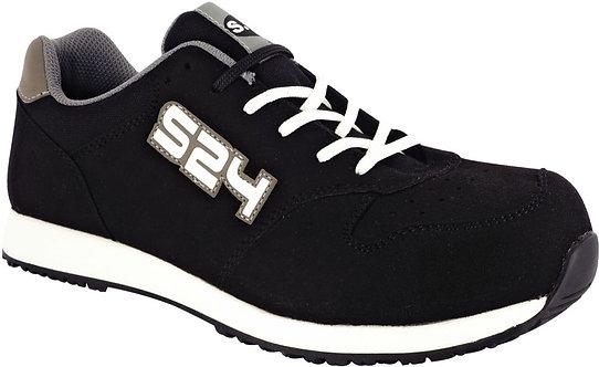 Chaussures basses de sécurité SPRINGBOKS pointure 42