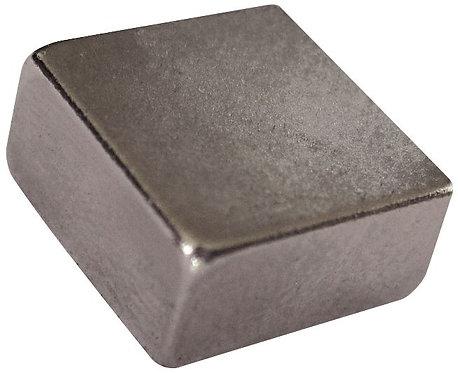 Blister de 8 punaises magnétiques puissantes 10x10x5mm