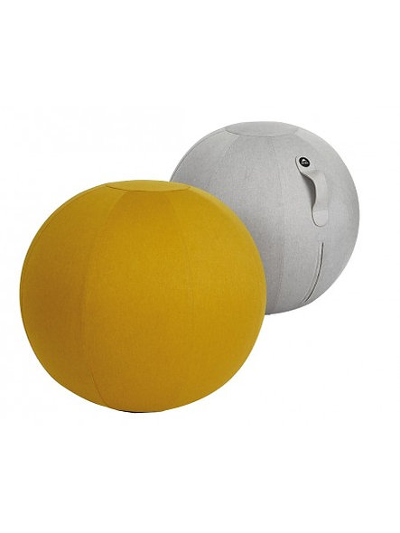 Ballon ERGOBALL