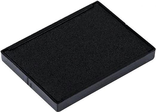 Blister de 1 cassette 6 / 4927 encrée noir