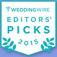 AVAM-Wedding-Wire-Editors-Choice.png