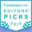 AVAM-Wedding-Wire-Editors-Choice.png