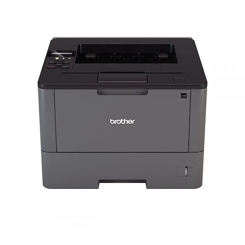 Imprimante laser Brother HL L-5100DN