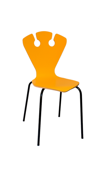 Chaise TINA