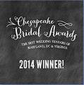 AVAM-Chesapeake-Bridal-Award.png