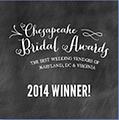 AVAM-Chesapeake-Bridal-Award.png