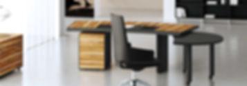 Bannière bureaux CEO