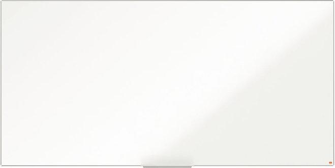 Tableau blanc Impression Pro 120x90cm