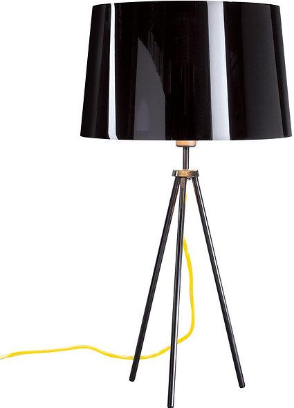 Lampe TROPIC