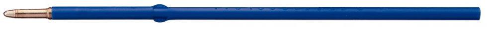 Blister de 2 recharges stylo Atlantis bleu