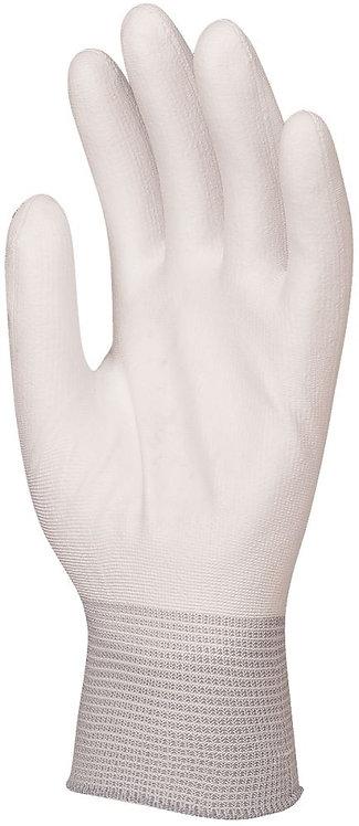 Paire de gants de precision taille 08