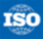 2012-iso-logo-print.png