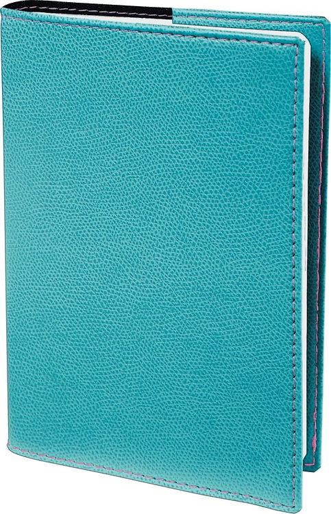 Agenda Affaires turquoise