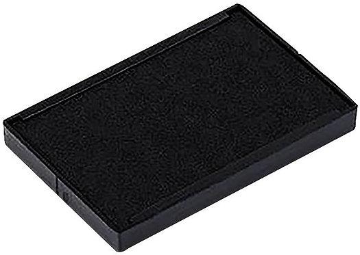 Blister 3 cassettes ref 6/4928 encre noir