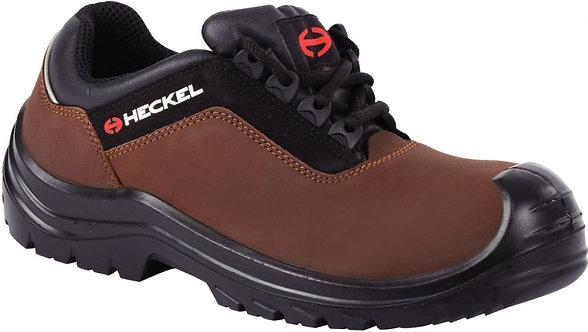 Chaussure de sécurité SUXXEED OFFROAD S3 CI SRC pointure 43