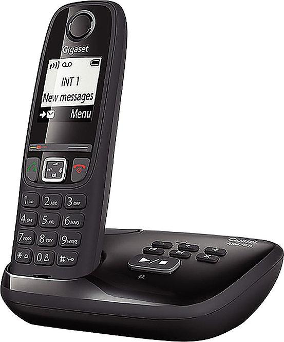 Téléphone GIGASET AS470A
