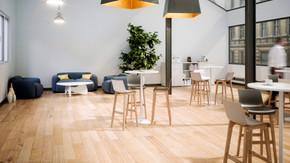 Restauration & Café
