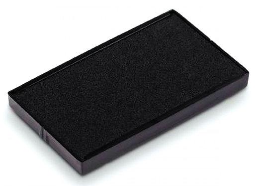 Blister de 1 cassette 6 / 4926 encrée noir