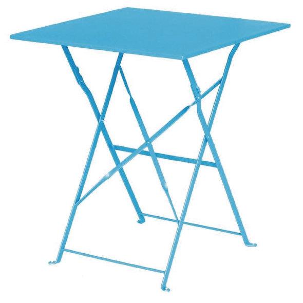Table de terrasse OUTDOOR